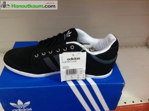 adidas chaussures algerie