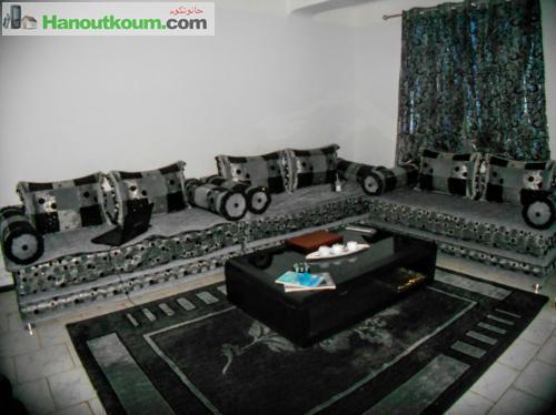 Emejing Salon Marocain Algerie Oran Pictures - House Interior ...