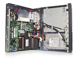 Lenovo ideapad aio horizon table pc superb in tablet pc mode