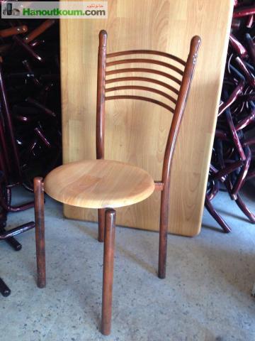 ameublement toute sorte de chaise vendre s tif hanoutkoum. Black Bedroom Furniture Sets. Home Design Ideas