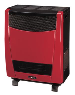 chauffage gaz de ville chauffage a gaz de ville sonaric co chauffe eau audeon l gaz de ville. Black Bedroom Furniture Sets. Home Design Ideas