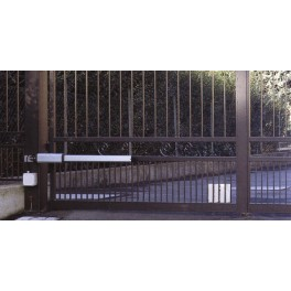 services الخدمات porte et rideau electrique abk blida البليدة hanoutkoum
