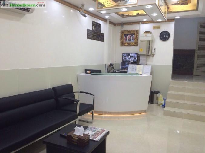 bureaux commerces hotel a vendre a dubai alger hanoutkoum. Black Bedroom Furniture Sets. Home Design Ideas