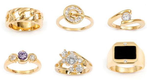 Bijoux Algerie Argent : Import export  importateur de bijoux