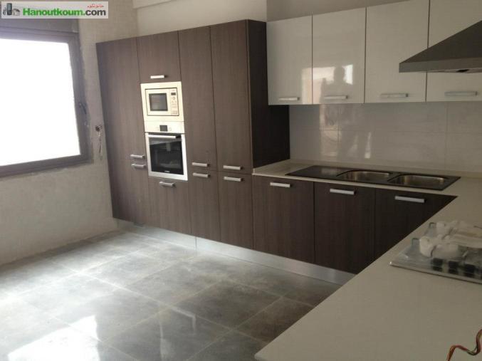 Ouedkniss cuisine quipe ou acheter cuisine pas cher for Acheter une maison aux usa pas cher