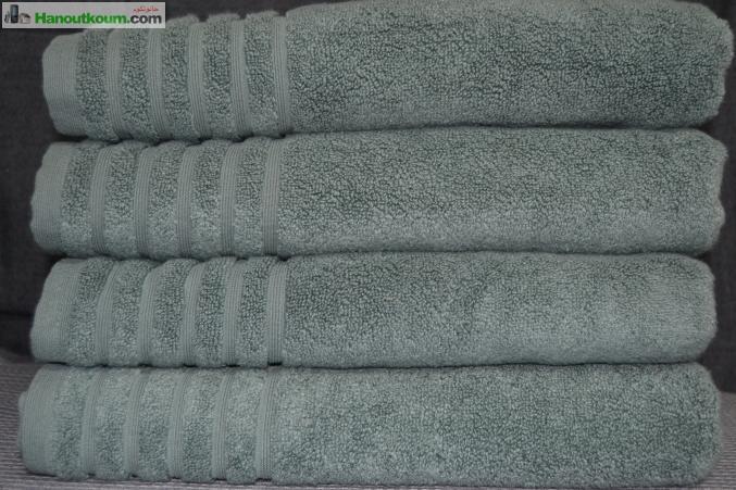 fabriquant serviette de bain annonce dpose par kamel le 220715