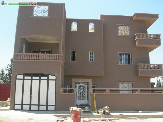 Decoratrice maison a vendre latest decoratrice maison a - Decoratrice interieur maison a vendre ...