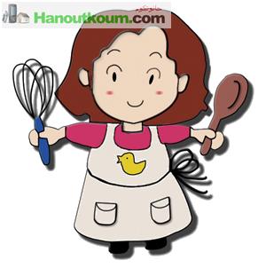 je cherche travail comme femme ménage à agadir